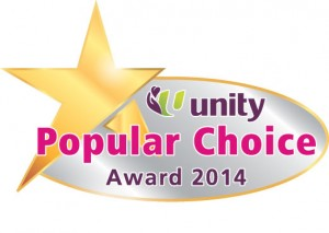 UPCA-2014-Logo-02