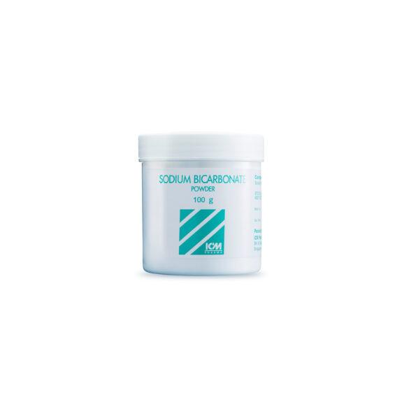 Sodium Bicarbonate Powder, 100g