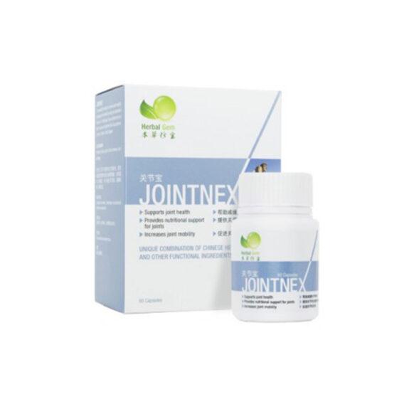 Jointnex