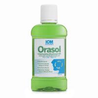 Orasol_300mL